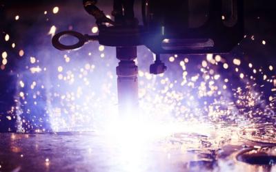Hvordan er driftssikkerheden i din virksomhed?