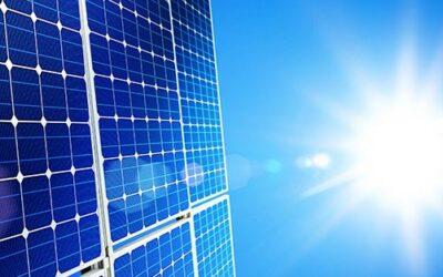 Solceller: Værd at vide!